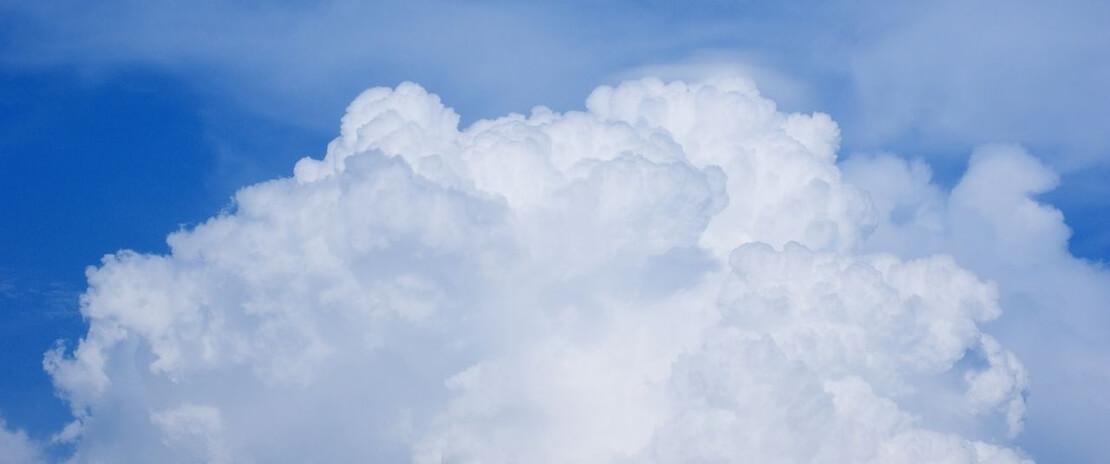 nube sin ceder tu privacidad